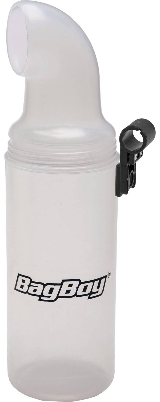 Bag Boy Universal Sand-Seed Bottle product image