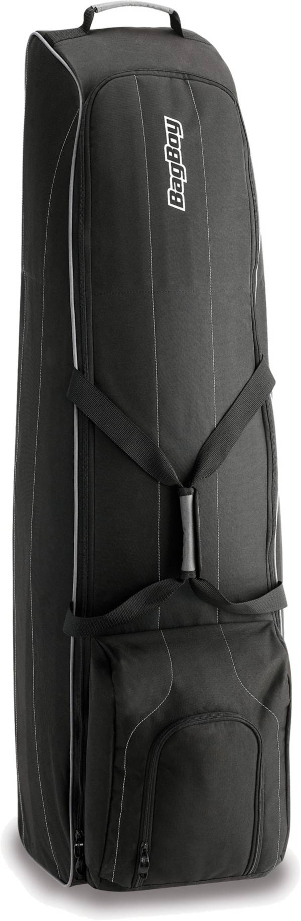 Bag Boy T-460 Travel Cover product image