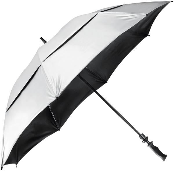 Bag Boy UV Umbrella product image