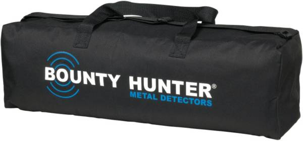 Bounty Hunter Metal Detector Carry Bag product image