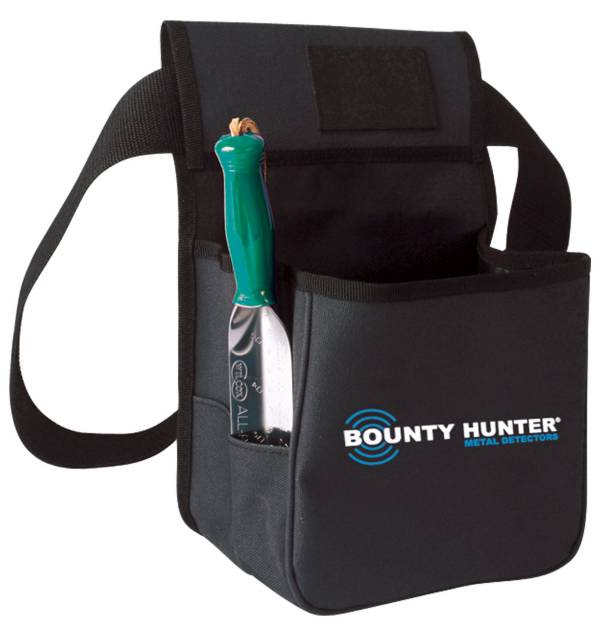 Bounty Hunter Pouch & Digger Combo product image