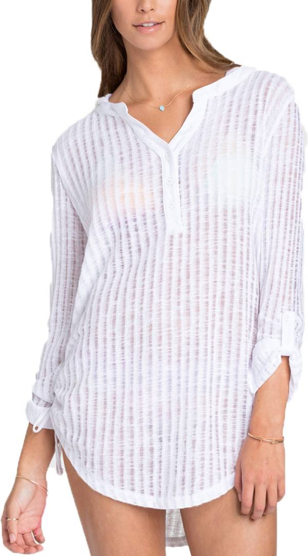 Billabong Women's Lovechild Cover Up product image