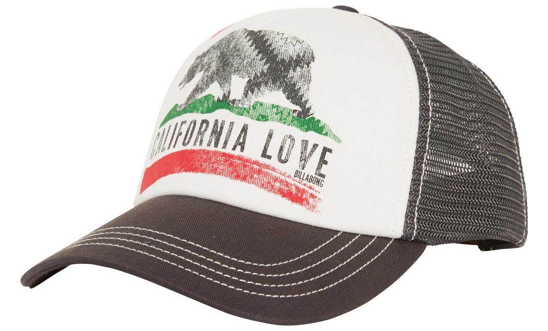 7b87874e726fed Billabong Women's Pitstop Trucker Hat | DICK'S Sporting Goods