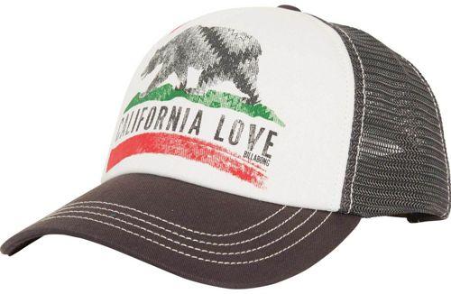 e7daddc9 Billabong Women's Pitstop Trucker Hat. noImageFound. Previous