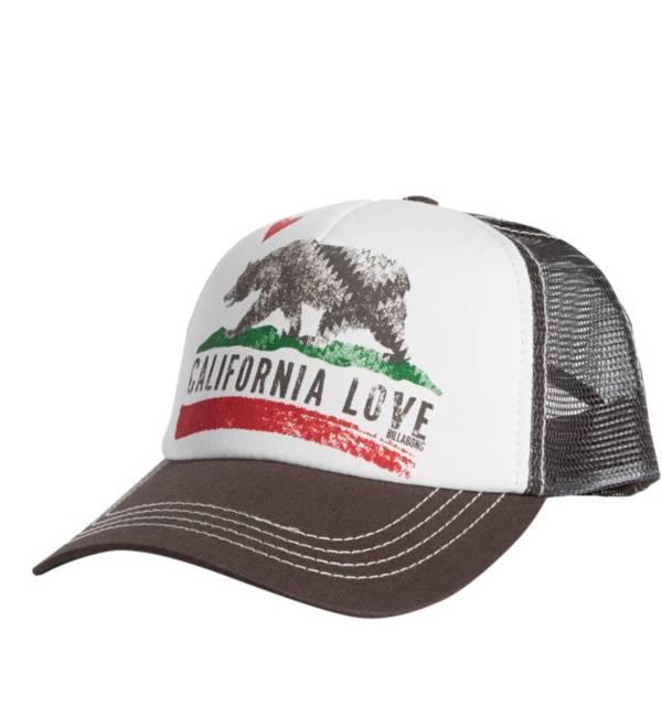 Billabong Women's Pitstop Trucker Hat product image