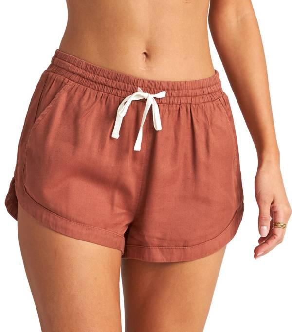 Billabong Women's Road Trippin' Shorts product image