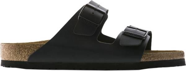 Birkenstock Men's Arizona Birko-Flor Sandals product image