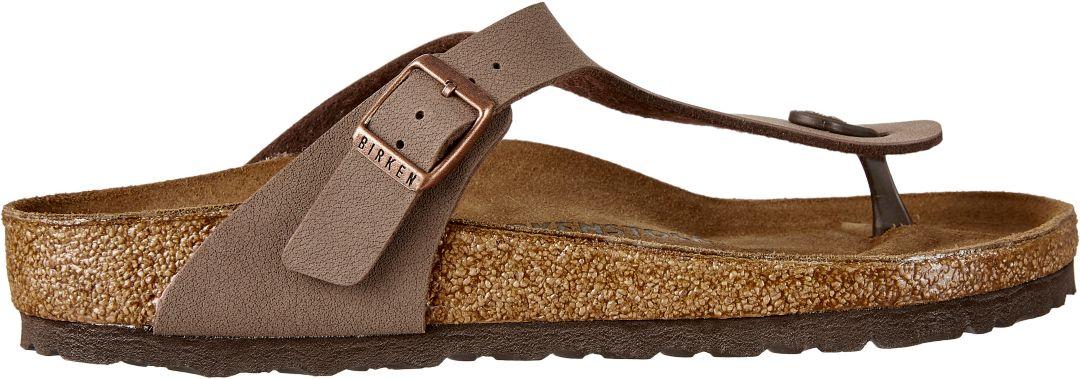 0d1714daed2a5 Birkenstock Women's Gizeh Sandals