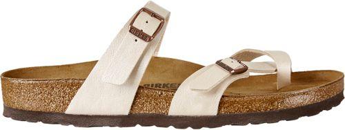 2157dceec46 Birkenstock Women s Mayari Sandals