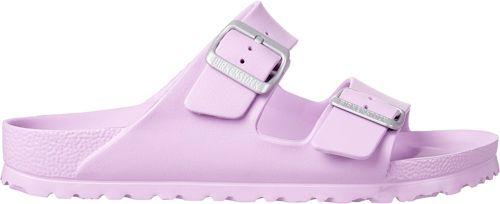 fd343eeeb73 Birkenstock Women s Arizona Essentials EVA Sandals
