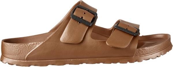 Birkenstock Women's Arizona Essentials EVA Sandals product image