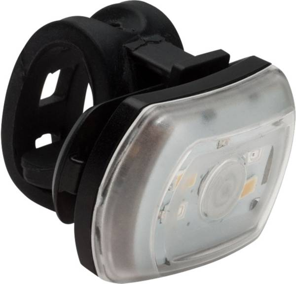 Blackburn 2'Fer Front and Rear Bike Light product image