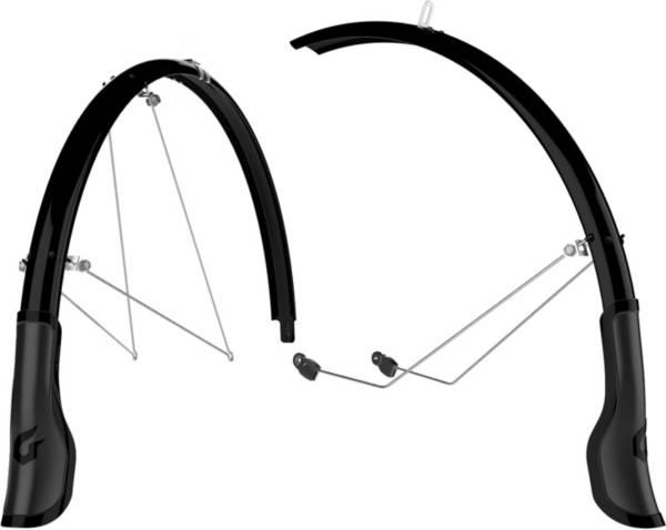 Blackburn Central Front and Rear Full Bike Fender Set product image