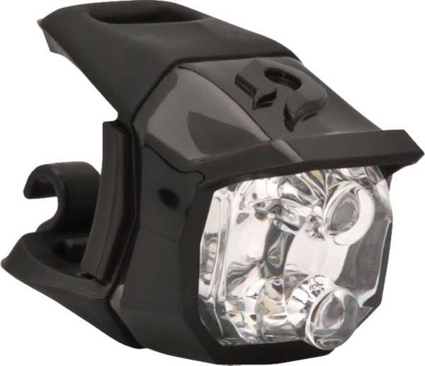Blackburn Click Front Bike Headlight product image