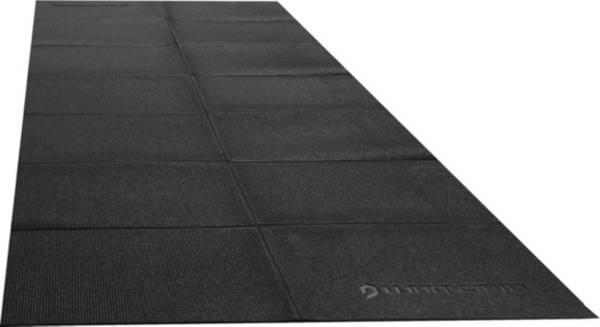 Blackburn Folding Trainer Mat product image