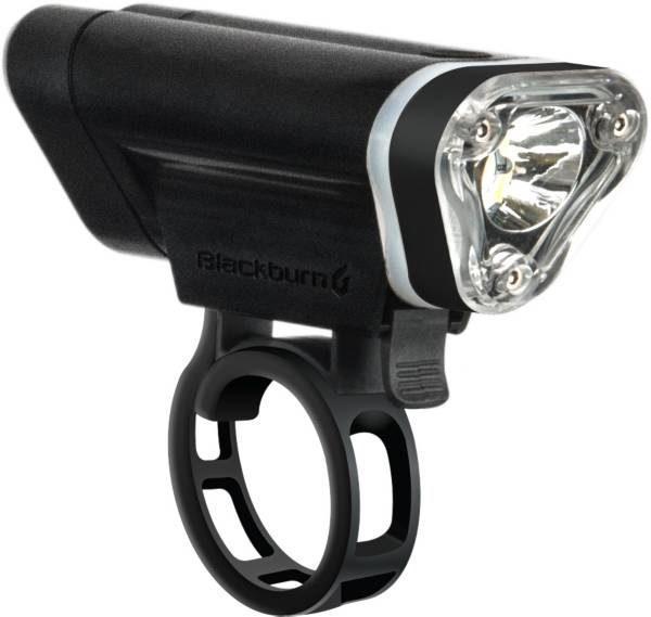 Blackburn Local 50 Front Bike Light product image