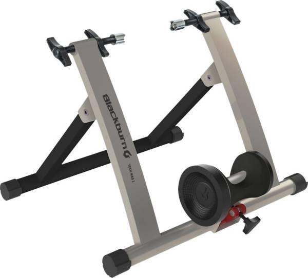Blackburn Tech Mag 1 Magnetic Bike Trainer product image