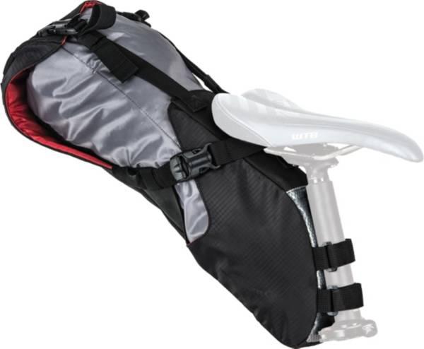Blackburn Outpost Seat Pack & Dry Bike Bag product image