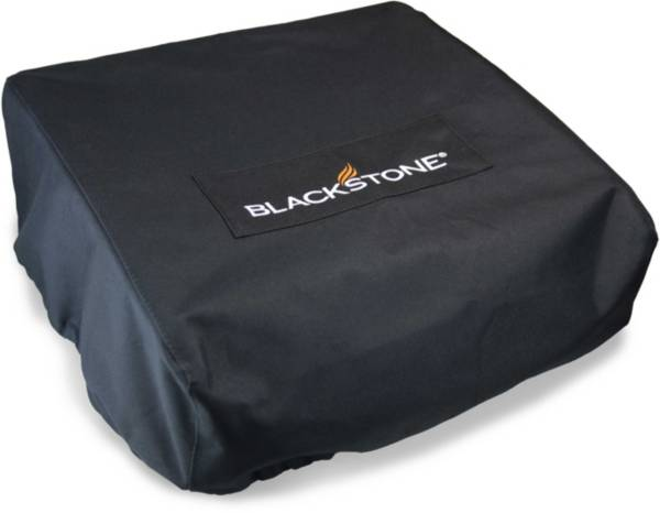 Blackstone 17'' Griddle Cover and Carry Bag product image