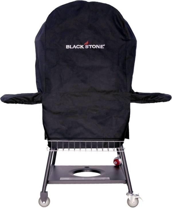 Blackstone Patio Oven Cover product image