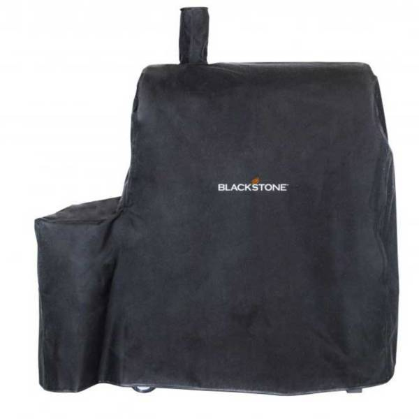 Blackstone The Kabob Grill Cover product image
