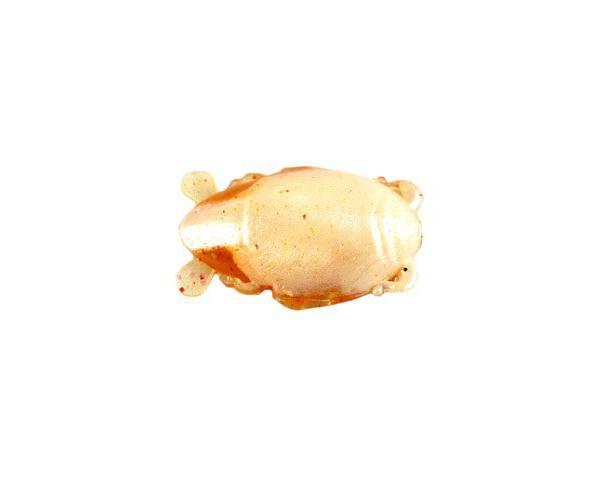 Berkley Gulp! 1'' Crab Flea Soft Bait product image