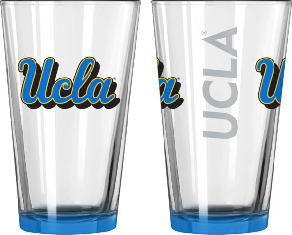 Boelter UCLA Bruins 16oz Elite Pint 2-Pack product image