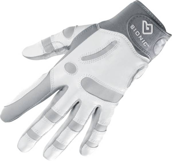 Bionic Women's ReliefGrip Golf Glove product image
