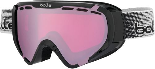 461b004bc490 Bolle Jr. Explorer OTG Snow Goggles