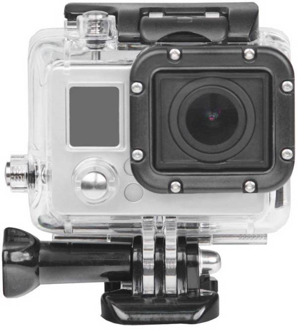 Bower Xtreme Action Series GoPro Protective Housing product image