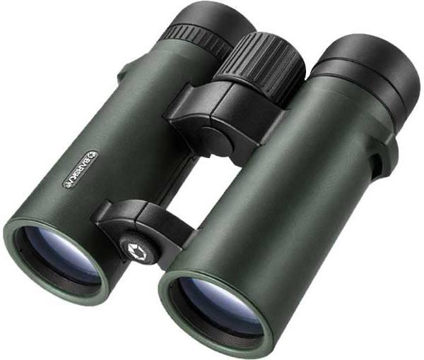 Barska WP Air View 10x42 Binoculars product image