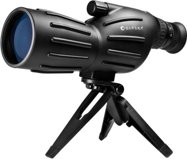 Barska 15-40X50 Colorado Spotting Scope product image