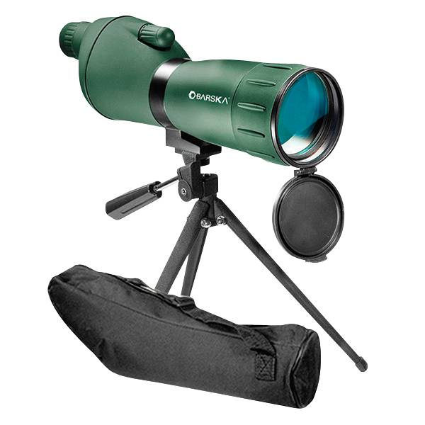 Barska 20-60x60mm Colorado Spotting Scope product image