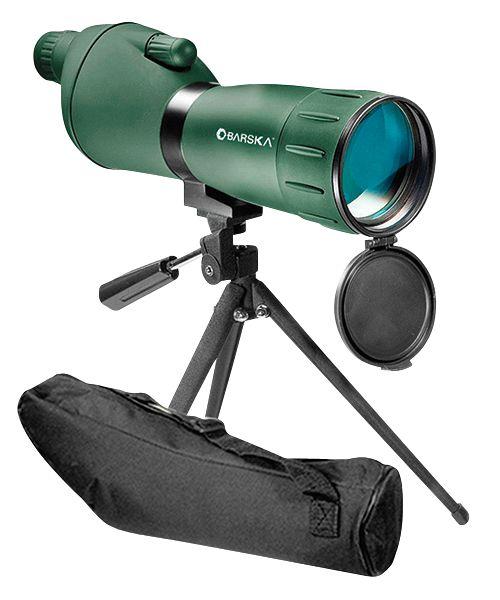 Binocular Cases & Accessories Dorr Digital Video Camera For Spotting Scopes