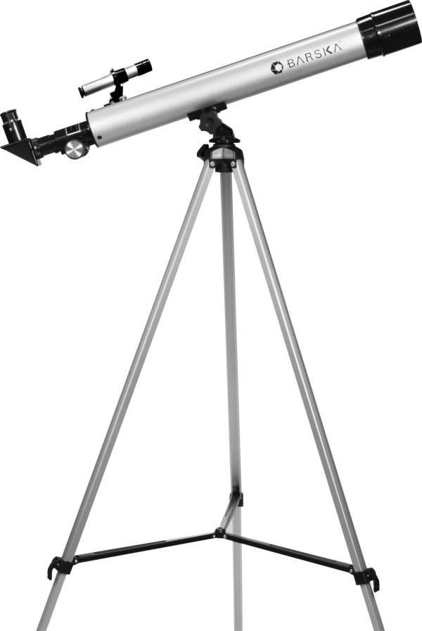 Barska 450 Power Starwatcher Refractor Telescope product image