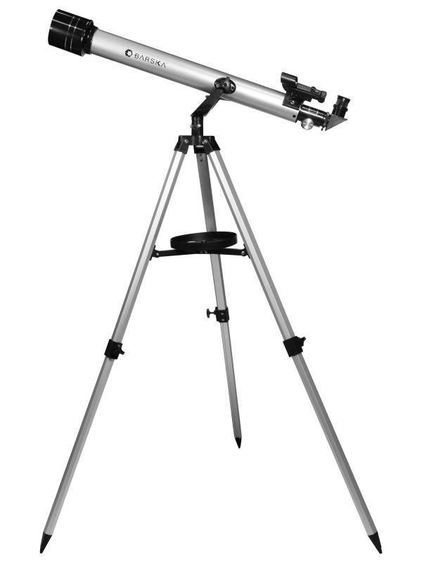 Barska 600 Power Starwatcher Telescope product image