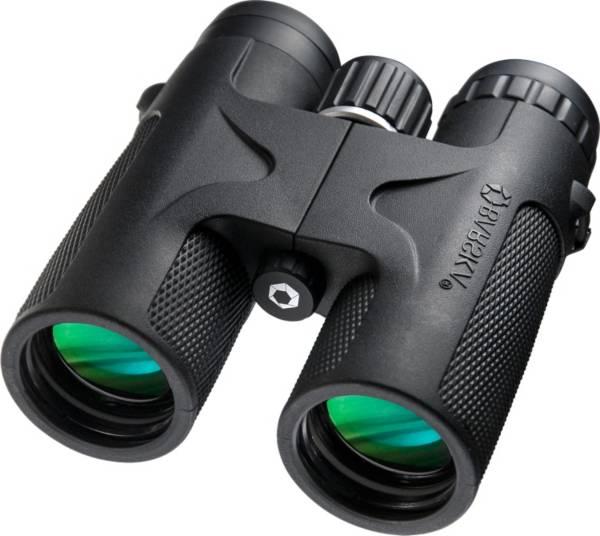 Barska 8x42 WP Blackhawk Binoculars product image
