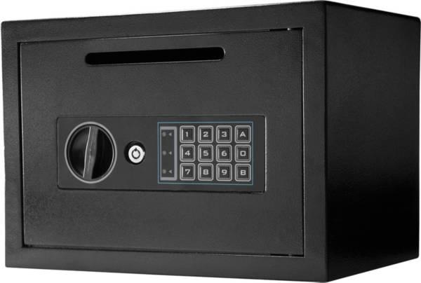 Barska Compact Keypad Depository Safe product image