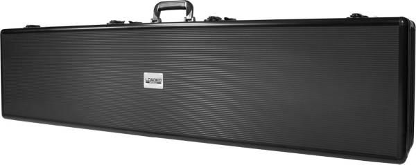 Barska Loaded Gear AX-400 Gun Case product image