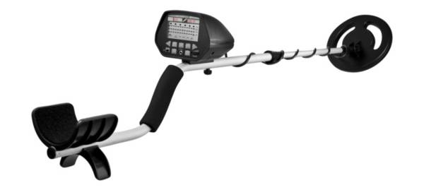 Barska Winbest Elite Edition Metal Detector product image