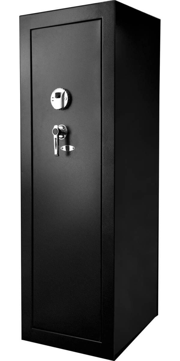 Barska Extra Large 16 Gun Biometric Safe product image