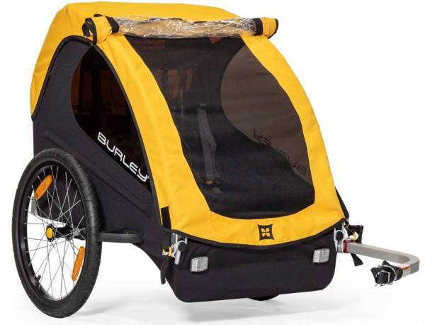 Burley Bee Bike Trailer product image