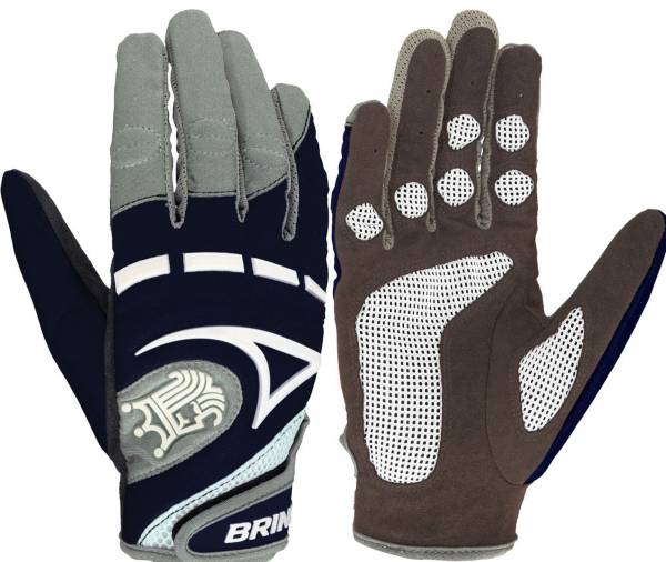 Brine Women's Mantra Performance Lacrosse Gloves product image