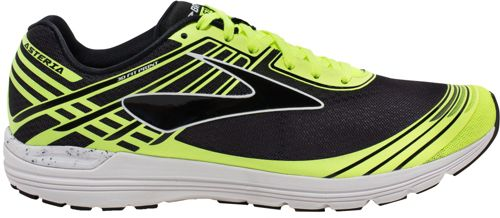 fac0b899c3a Brooks Men s Asteria Running Shoes