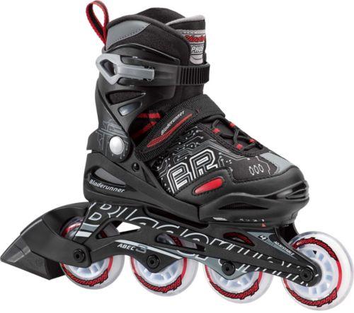 rollerblades 38 Inline-Skates