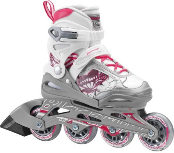 Bladerunner Girls' Phoenix Inline Skates product image
