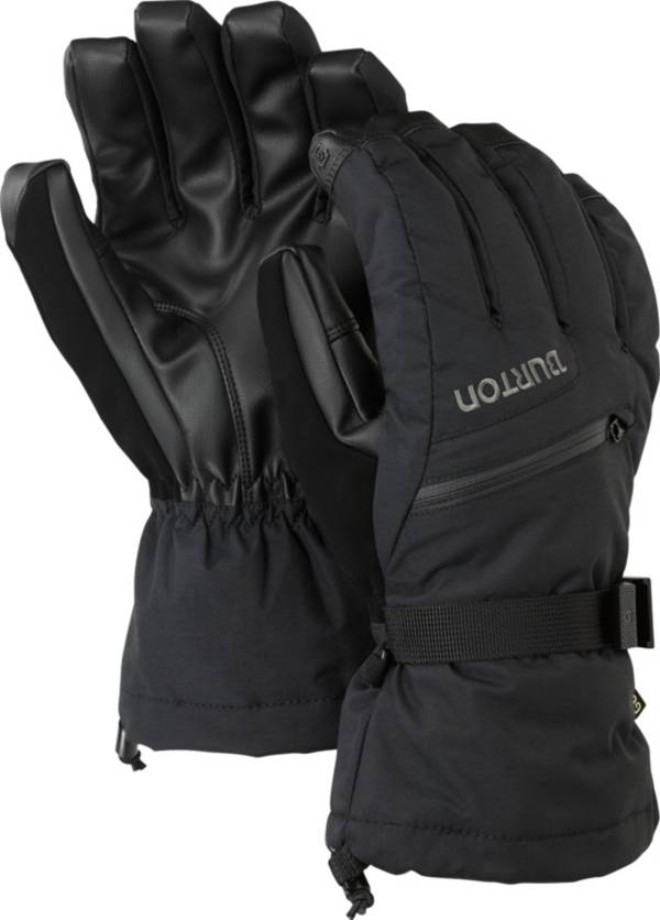 Burton Men's GORE-TEX Gloves 2013-2014 product image