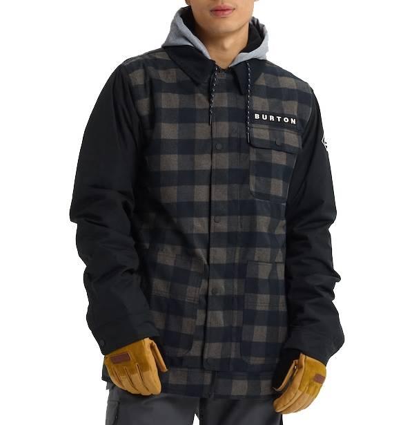 Burton Men's Dunmore Jacket product image