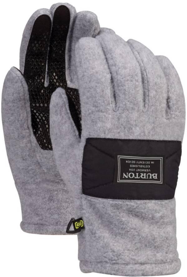 Burton Men's Ember Fleece Gloves product image