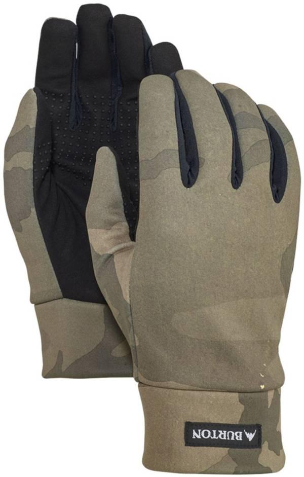 Burton Men's Touch N' Go Liner Gloves product image